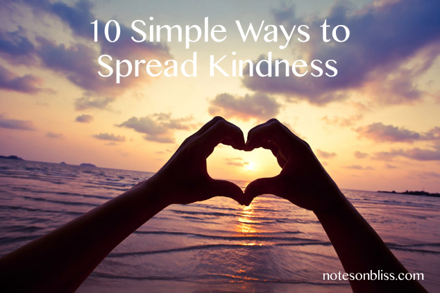 10-simple-ways-to-spread-kindness