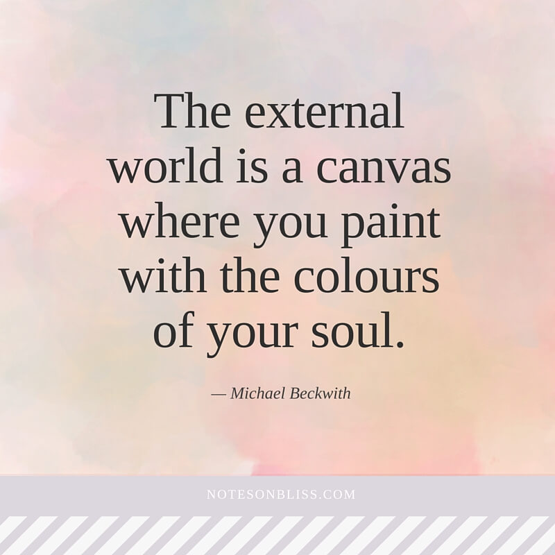 colours-of-your-soul-michael-beckwith-quote