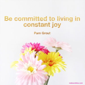 pam-grout-quotes-constant-joy