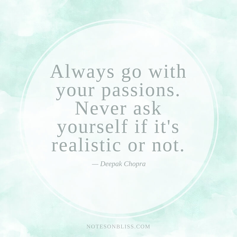 passions-wayne-dyer-quote