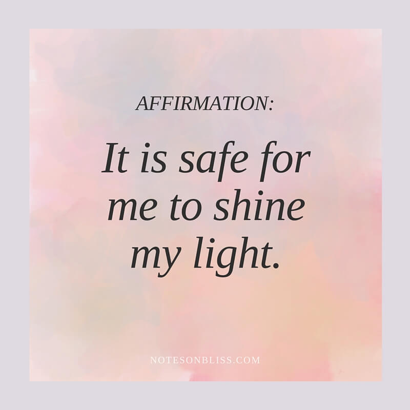 shine-your-light-quote