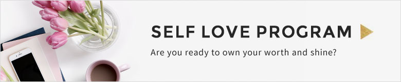 15 Truths About Self Love We All Need To Remember